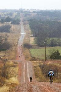 LandRun097 gravel bike