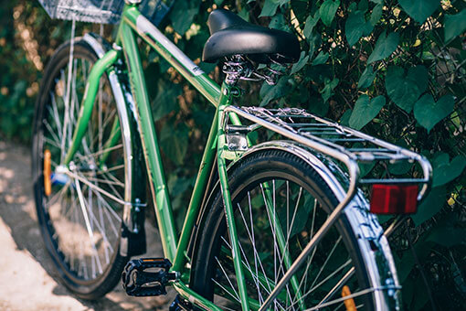 bike-example-02