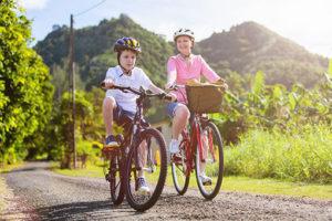 bike example 03 Craze