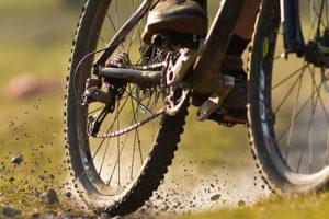 bike example 05 gravel bike