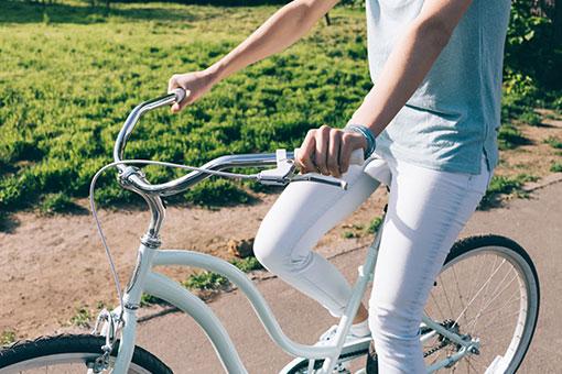 bike-example-06