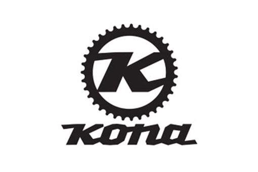 kona-bike-logo