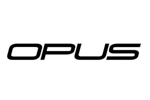 opus-bike-logo