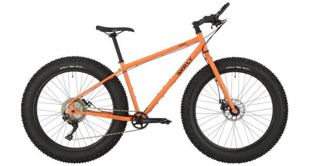 268793 02 d 537518 1 Fat bikes