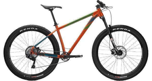 KOBAIN        jpg 2000x1160 q100 1 Fat bikes