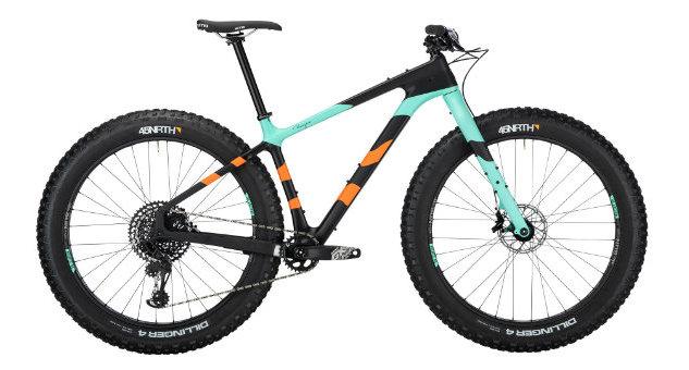 Salsa 2020 Beargrease Carbon GX Eagle Fat Bike 1920x1080 uc 1 1 Fat bikes