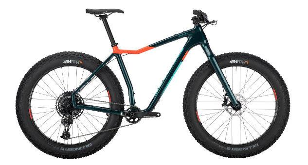 Salsa 2020 Mukluk Carbon NX Eagle Fat Bike 1920x1080 uc 1 1 Fat bikes