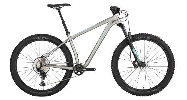 Salsa Timberjack SLX 27pt5 BK2290 1920x720 uc1 1 Fat bikes