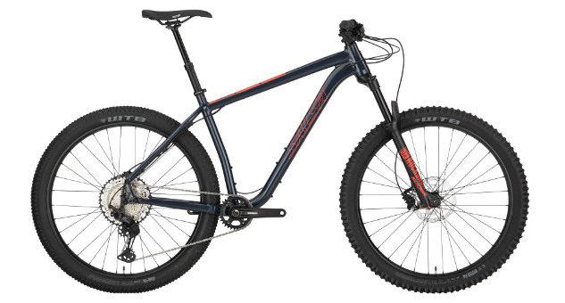 Salsa Timberjack XT 27pt5 BK2280 1920x720 uc1 1 Fat bikes