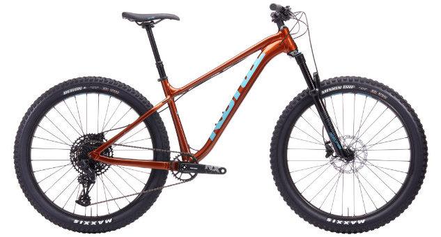 big honzo dl 1 Fat bikes