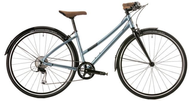 classico lightweight hybrid