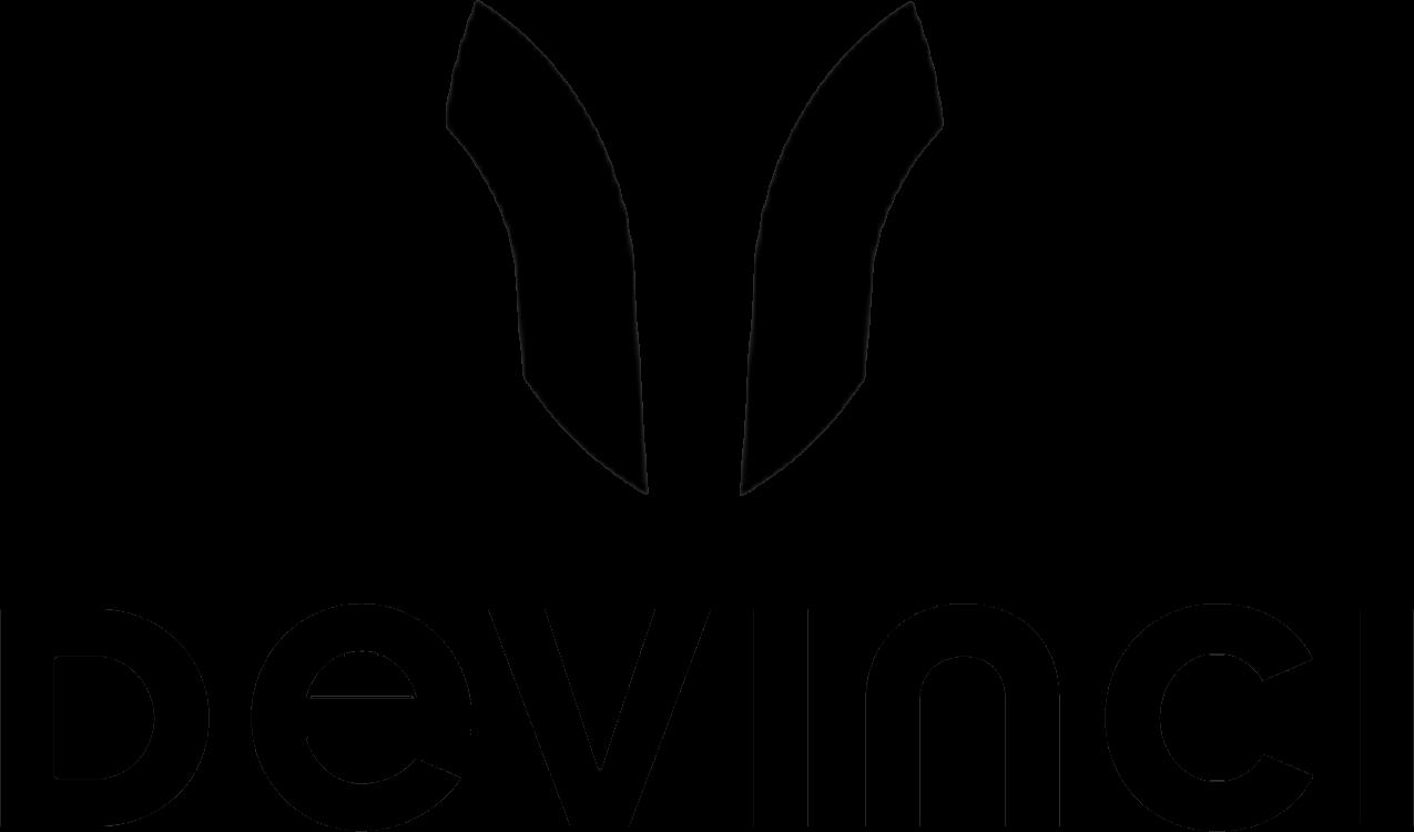 Devinci Bikes logo