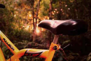 outspokin-bike-seat-body-image