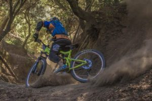 outspokin biking feature image blog