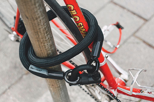 product example 04 biking accessories