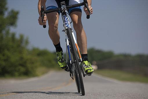 product example 05 biking apparel