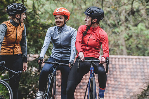 product example 11 biking apparel