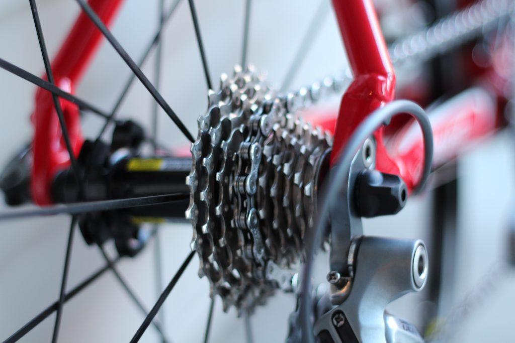 wayne bishop 7YUW7fvIYoQ unsplash bicycle