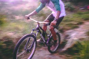 outspokin - aluminum alloy bike ride - blog body