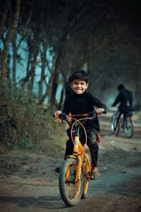 outspokin cycles kids bikes blog body kids