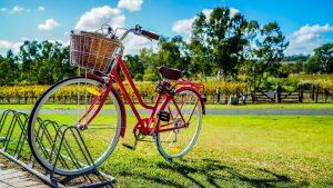 outspokin cycles bike christmas blog body christmas